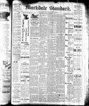Markdale Standard (Markdale, Ont.1880), 17 Sep 1891