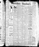 Markdale Standard (Markdale, Ont.1880), 1 Oct 1891
