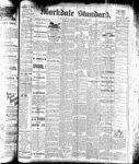 Markdale Standard (Markdale, Ont.1880), 15 Oct 1891