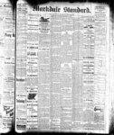 Markdale Standard (Markdale, Ont.1880), 22 Oct 1891