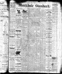 Markdale Standard (Markdale, Ont.1880), 5 Nov 1891