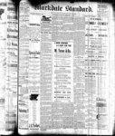 Markdale Standard (Markdale, Ont.1880), 17 Dec 1891