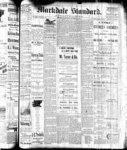 Markdale Standard (Markdale, Ont.1880), 24 Dec 1891