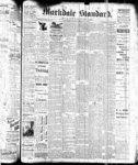 Markdale Standard (Markdale, Ont.1880), 10 Feb 1892