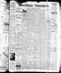 Markdale Standard (Markdale, Ont.1880), 17 Feb 1892