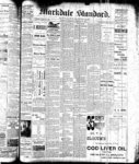 Markdale Standard (Markdale, Ont.1880), 24 Feb 1892