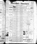 Markdale Standard (Markdale, Ont.1880), 3 Mar 1892