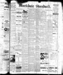 Markdale Standard (Markdale, Ont.1880), 10 Mar 1892