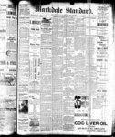 Markdale Standard (Markdale, Ont.1880), 17 Mar 1892