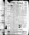 Markdale Standard (Markdale, Ont.1880), 24 Mar 1892