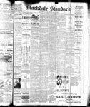 Markdale Standard (Markdale, Ont.1880), 31 Mar 1892