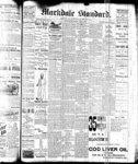 Markdale Standard (Markdale, Ont.1880), 7 Apr 1892