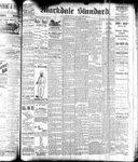 Markdale Standard (Markdale, Ont.1880), 14 Apr 1892