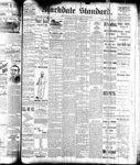 Markdale Standard (Markdale, Ont.1880), 21 Apr 1892