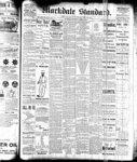 Markdale Standard (Markdale, Ont.1880), 28 Apr 1892