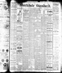 Markdale Standard (Markdale, Ont.1880), 26 May 1892