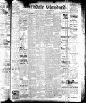 Markdale Standard (Markdale, Ont.1880), 16 Jun 1892