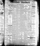Markdale Standard (Markdale, Ont.1880), 21 Jul 1892