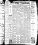 Markdale Standard (Markdale, Ont.1880), 25 Aug 1892