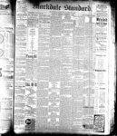 Markdale Standard (Markdale, Ont.1880), 1 Sep 1892