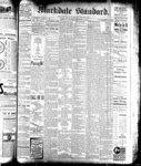 Markdale Standard (Markdale, Ont.1880), 22 Sep 1892