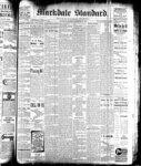 Markdale Standard (Markdale, Ont.1880), 29 Sep 1892