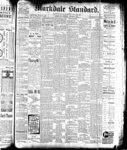 Markdale Standard (Markdale, Ont.1880), 6 Oct 1892
