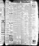 Markdale Standard (Markdale, Ont.1880), 13 Oct 1892