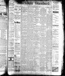 Markdale Standard (Markdale, Ont.1880), 17 Nov 1892