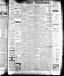 Markdale Standard (Markdale, Ont.1880), 24 Nov 1892