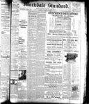 Markdale Standard (Markdale, Ont.1880), 15 Dec 1892