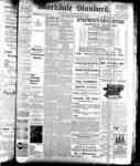 Markdale Standard (Markdale, Ont.1880), 29 Dec 1892