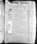 Markdale Standard (Markdale, Ont.1880), 16 Feb 1893