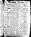 Markdale Standard (Markdale, Ont.1880), 23 Feb 1893