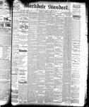 Markdale Standard (Markdale, Ont.1880), 16 Mar 1893