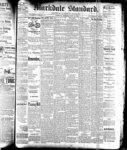 Markdale Standard (Markdale, Ont.1880), 30 Mar 1893