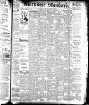 Markdale Standard (Markdale, Ont.1880), 6 Apr 1893
