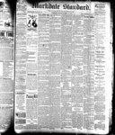 Markdale Standard (Markdale, Ont.1880), 13 Apr 1893