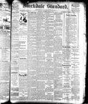 Markdale Standard (Markdale, Ont.1880), 20 Apr 1893