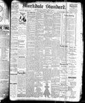 Markdale Standard (Markdale, Ont.1880), 27 Apr 1893