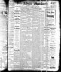 Markdale Standard (Markdale, Ont.1880), 17 Aug 1893