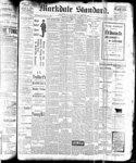Markdale Standard (Markdale, Ont.1880), 24 Aug 1893