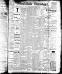 Markdale Standard (Markdale, Ont.1880), 7 Sep 1893