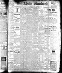 Markdale Standard (Markdale, Ont.1880), 14 Sep 1893
