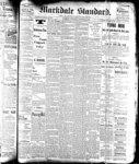 Markdale Standard (Markdale, Ont.1880), 21 Sep 1893