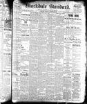Markdale Standard (Markdale, Ont.1880), 28 Sep 1893