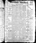 Markdale Standard (Markdale, Ont.1880), 5 Oct 1893