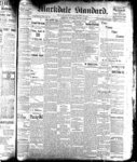 Markdale Standard (Markdale, Ont.1880), 12 Oct 1893