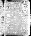 Markdale Standard (Markdale, Ont.1880), 19 Oct 1893