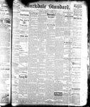 Markdale Standard (Markdale, Ont.1880), 26 Oct 1893